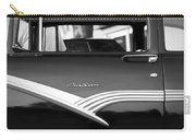 1956 Ford Fairlane Club Sedan Carry-all Pouch