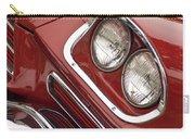 1959 Chrysler 300 Headlight Carry-all Pouch