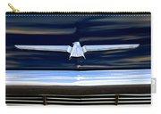 1964 Ford Thunderbird Emblem Carry-all Pouch