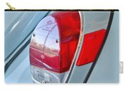 1971 Volkswagen Vw Beetle Taillight Carry-all Pouch