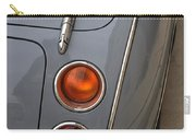 1991 Nissan Figaro Taillights Carry-all Pouch