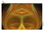 Abstract 103 Carry-all Pouch
