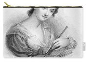 Angelica Kauffmann Carry-all Pouch