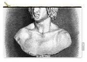 Arminius (c17 B.c.-21 A.d.) Carry-all Pouch