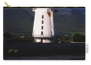 Blennerville Windmill, Tralee, Co Carry-all Pouch