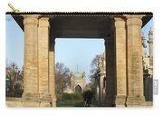 Brighton Pavillion Carry-all Pouch