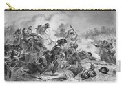 Civil War: Antietam, 1862 Carry-all Pouch
