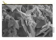 Crack Cocaine, Sem Carry-all Pouch by Ted Kinsman