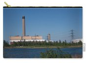 Dartford Marsh Lakes Carry-all Pouch