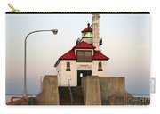 Duluth Mn Lighthouse Carry-all Pouch