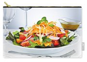 Garden Salad Carry-all Pouch