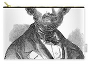 Giuseppe Verdi (1813-1901) Carry-all Pouch