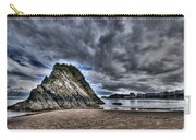 Goscar Rock Tenby Carry-all Pouch