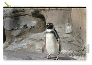 Humboldt Penguin Carry-all Pouch