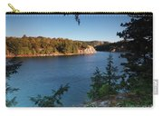 Killarney Provincial Park Carry-all Pouch