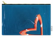 Life Buoy Carry-all Pouch