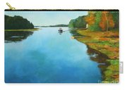 Little River Gloucester Carry-all Pouch
