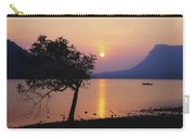 Lough Gill, Co Sligo, Ireland Irish Carry-all Pouch