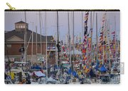 Mackinac Race Carry-all Pouch