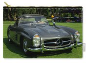 Mercedes 300 Sl Carry-all Pouch