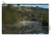 Parc Cwm Darran Carry-all Pouch