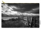 Penyfan Pond Carry-all Pouch
