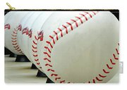 Play Ball....... Carry-all Pouch