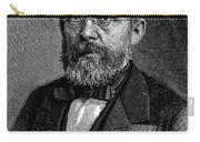Rudolf Virchow (1821-1902) Carry-all Pouch