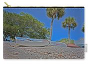 Sarasota Bayfront  Carry-all Pouch