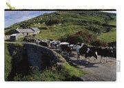 Slea Head, Dingle Peninsula, Co Kerry Carry-all Pouch