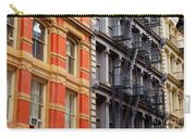 Soho New York Carry-all Pouch