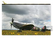 Spitfire Mk Ixb Carry-all Pouch