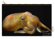 Stubby Squid Carry-all Pouch