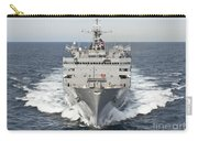 The Military Sealift Command Fast Carry-all Pouch