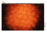 Varicella-zoster Virus Carry-all Pouch