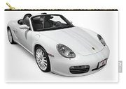 2008 Porsche Boxster S Sports Car Carry-all Pouch