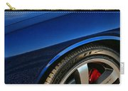 2011 Dodge Challenger 392 Hemi Srt8  Carry-all Pouch