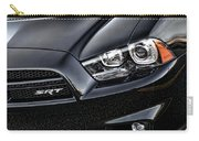 2012 Dodge Charger Srt8 Carry-all Pouch