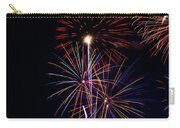 20120706-dsc06457 Carry-all Pouch by Christopher Holmes