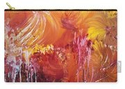 207916 Carry-all Pouch by Svetlana Sewell