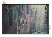 Venezia Carry-all Pouch by Joana Kruse