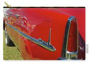 1954 Studebaker Carry-all Pouch