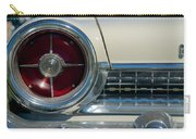 1963 Ford Galaxie Carry-all Pouch
