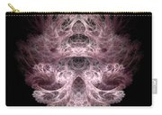 Abstract 192 Carry-all Pouch