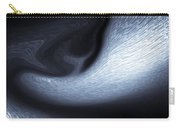 Abstract 3d Art Carry-all Pouch