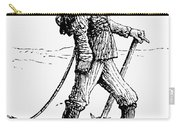 Alpine Mountaineering Carry-all Pouch