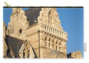 Christchurch College Carry-all Pouch