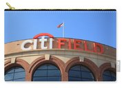 Citi Field - New York Mets Carry-all Pouch