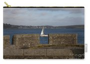 Falmouth Harbour  Carry-all Pouch