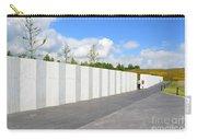 Flight 93 Memorial Carry-all Pouch